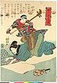 Shidate 仕立(Sewing kimono) (BM 2008,3037.08603).jpg