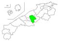 Shimane-misato-town.png