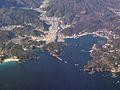Shimoda aerial photo.jpg