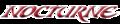 Shin Megami Tensei III Nocturne logo - black text.png