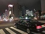Shinjyuku, Tokyo (29004983184).jpg