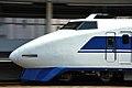 Shinkansen 100 (8086236279).jpg