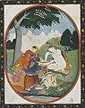 Shiva parivar.jpg