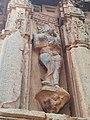 Shiva temple, Narayanapur, Bidar 077.jpg