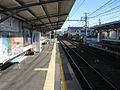 Shizuoka-railway-Furusho-station-platform-20101223.jpg