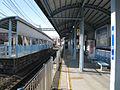 Shizuoka-railway-Yunoki-station-platform-20101223.jpg