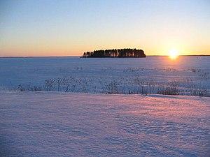 Short day's evening - panoramio.jpg