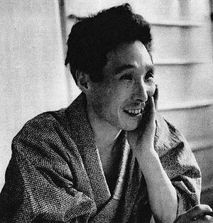 安岡章太郎 - ウィキペディアより引用