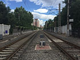 Shoupakou Level Crossing (20150611155627).JPG