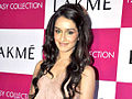Shraddha Kapoor at the launch of Lakme Fantasy Collection (4).jpg