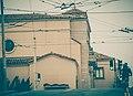 Shrader Street, Haight-Ashbury, San Francisco (28883188246).jpg