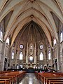 Shrine of Our Lady Help of Christians, Miguel Hidalgo, Federal District, Mexico .jpg
