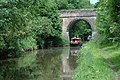 Shropshire Union Canal - geograph.org.uk - 21257.jpg