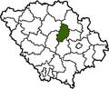 Shyshatskyi-Raion.png