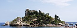 Sicilia Isola Bella-Beach View2.jpg