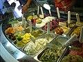 Sicilian ice cream parlor.jpg