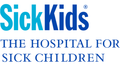 SickKids Logo with full name.png