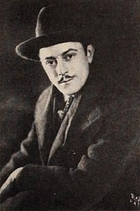 Sid Smith - Apr 1921 EH.jpg