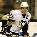 Sidney Crosby 2010.jpg