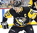 Sidney Crosby 2018-03-03 19625.jpg
