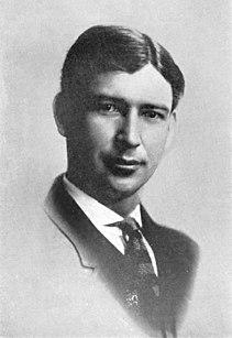 Sidney Preston Osborn American politician