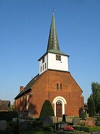 Siebenbaeumen Kirche 2010-05-21 002.jpg