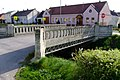 Siebenhirten Brücke-6.jpg