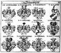Siebmacher 1701-1705 C110.jpg