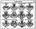 Siebmacher 1701-1705 D130.jpg