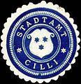 Siegelmarke Stadtamt Cilli W0318765.jpg