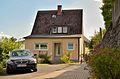 Siegen, Germany - panoramio (28).jpg