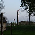 Sierpc-stacja-100428-1.jpg