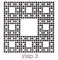 Sierpinski carpet step3.jpg
