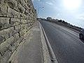 Siggiewi, Malta - panoramio (547).jpg