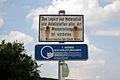 Sign 1. Wiener Wasserleitungsweg.jpg