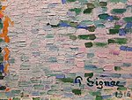 Signac Antibes - Morning (detail) 03.jpg