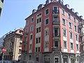 Sihlfeld, Zürich, Switzerland - panoramio.jpg