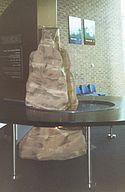 Silica Exhibit, World of Glass Museum, St Helens - scan01.jpg