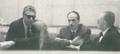 Silori Preti Alberto Sensini Rai 1968.png