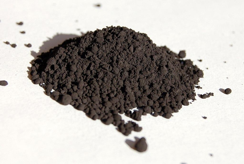 Silver(I)-oxide-sample.jpg
