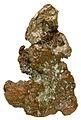 Silver-Copper-38106.jpg