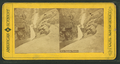 Silver Cascades, Yosemite, from Robert N. Dennis collection of stereoscopic views.png