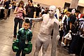 Silver Surfer with Hulk (7265762426).jpg