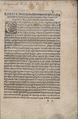 Silvestri - Opus novum praefectis arcium - 4701899.tif