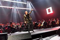 Simple Minds - 2016330231122 2016-11-25 Night of the Proms - Sven - 5DS R - 0198 - 5DSR8714 mod.jpg
