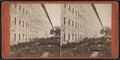 Sing Sing Prison, from Robert N. Dennis collection of stereoscopic views 3.png