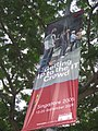 Singapore 2006 banner - Cisco Systems.JPG