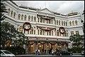 Singapore Raffles Hotel Entrance-2 (28077058898).jpg