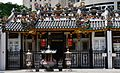 Singapore Tempel Yueh Hai Ching 3.jpg