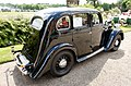 Singer Super 10 (1948) (15659791161).jpg